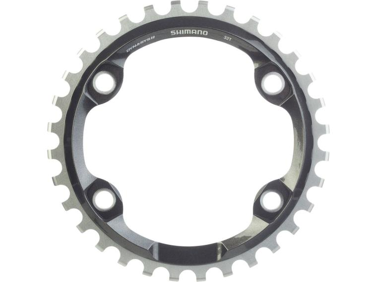 Shimano Deore XT M8000 single 11 speed CRM81 Chainring