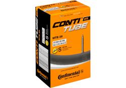 Continental Binnenband MTB Light