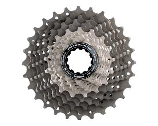 Shimano Dura Ace R9100 11 Fach Kassette