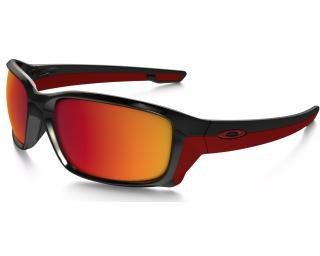 Oakley Straightlink Polarized Sonnenbrille