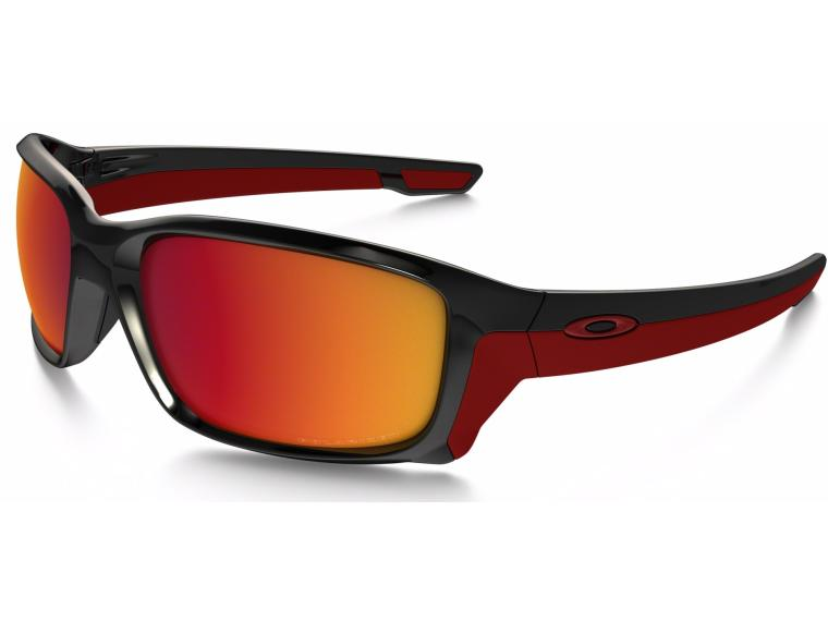 Oakley Straightlink Polarized Sunglasses