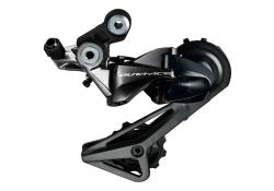 Shimano Dura Ace R9100 11 speed
