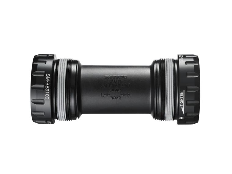 Shimano Dura Ace R9100 Bottom Bracket