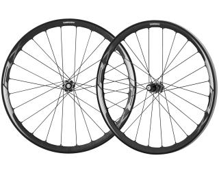 Shimano RX-830 Road Bike Wheels