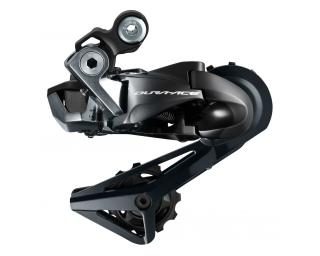 Shimano Dura Ace 9150 Di2 11-speed Rear Derailleur