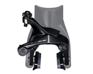 Shimano Dura Ace R9100 Direct Mount Racerem