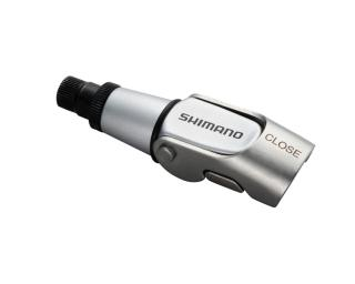Shimano Direct Mount Brake Cable Adjuster SM-CB90