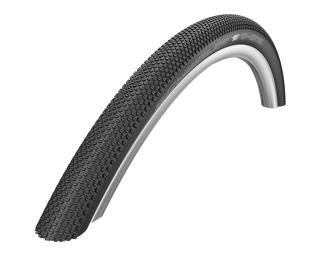Schwalbe G-One Allround Performance Line Racefiets Band