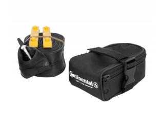 Continental Saddlebag including MTB Inner Tube