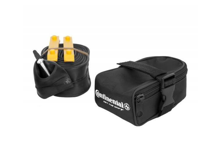 Continental MTB Saddle Bag