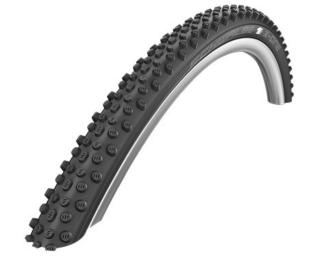 Schwalbe X-One Bite Evolution Tyre