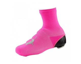 Couvre-Chaussures Sealskinz Oversock Rose