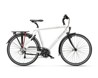 Batavus Zonar X-Light Heren