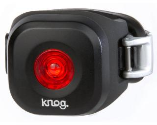 Knog Blinder Mini Rear Light