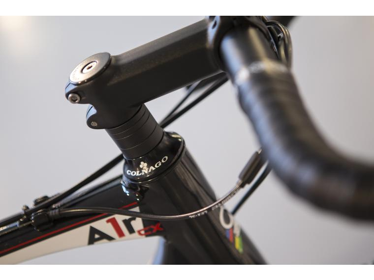 Colnago Cross A1-R Disc