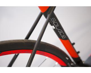 Scott Solace 10 disc