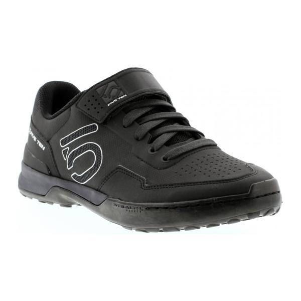 Five Ten Freerider - Chaussures - Noir Modèle UK 8