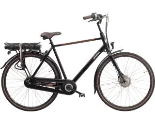 Sparta Regular Electric 3V Elektrische Fiets