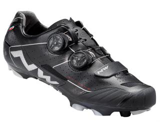 Northwave Extreme XCM MTB Shoes
