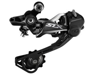 Shimano SLX M7000 10-speed Rear Derailleur