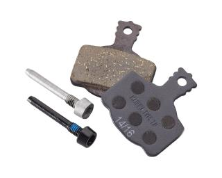 Magura 7.P Performance Disc Brake Pads