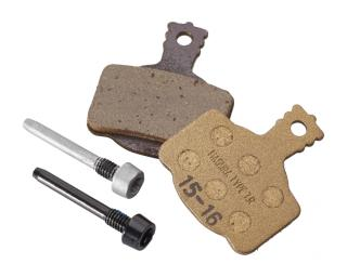 Magura 7.R Race Disc Brake Pad