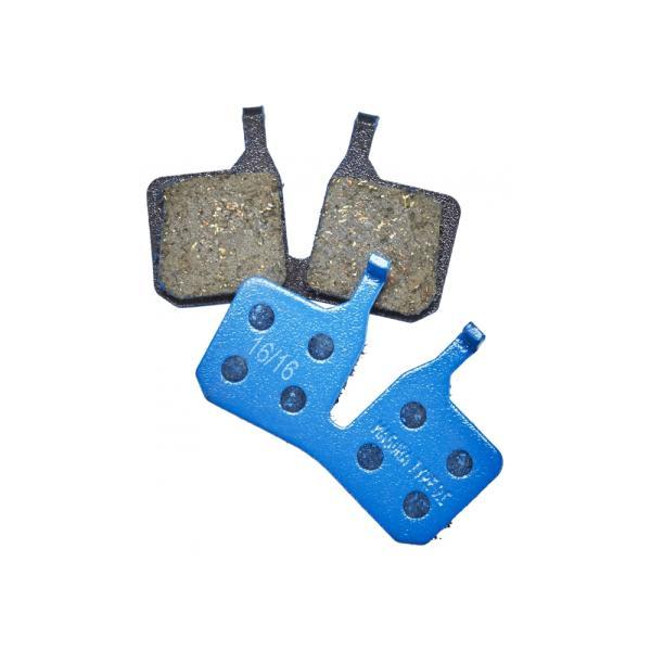 Magura 9.C Comfort | Brake pads