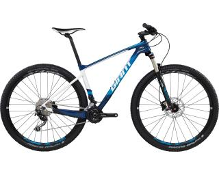 Giant XTC Advanced 29er 3 GE