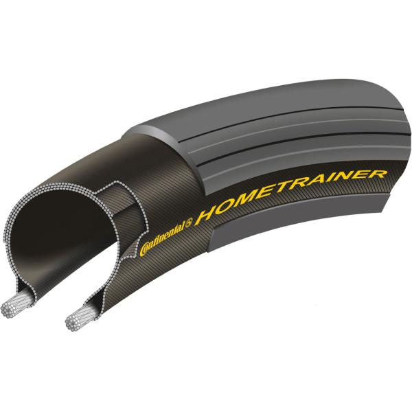 Continental Hometrainer II Dæk | Tyres