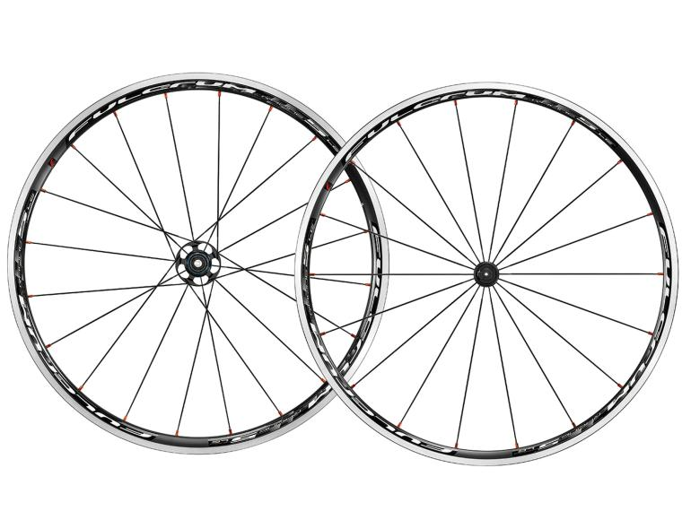 Fulcrum Racing 5 LG Road Bike Wheels