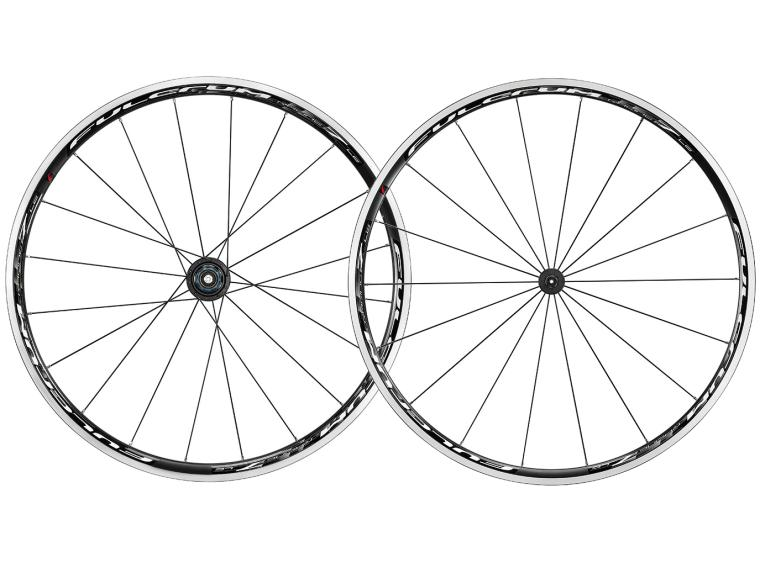 Fulcrum Racing 7 LG Road Bike Wheels