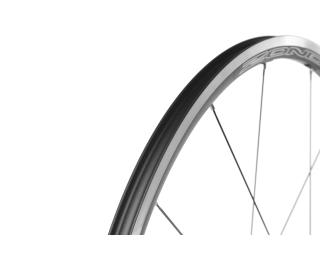 Campagnolo Zonda C17 Road Bike Wheels