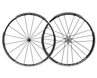 Fulcrum Racing Zero C17 Road Bike Wheels