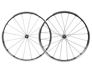 Shimano Dura Ace R9100 C24 Road Bike Wheels