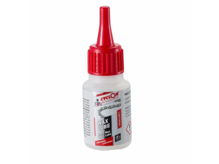 Cyclon Wax Lube 25 ml