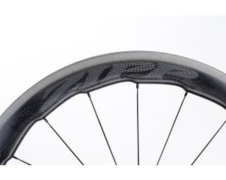 Zipp 454 NSW Carbon Clincher Road Bike Wheels