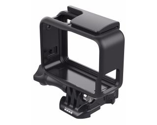 GoPro The Frame Hero5