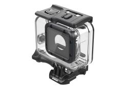 GoPro Super Suit Protector