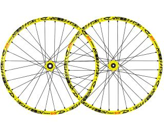 Mavic Deemax DH MTB Wheels