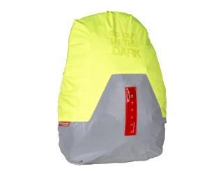 Wowow Bag Cover met LED