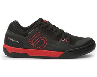 Five Ten Freerider Contact Freeride Shoes Black
