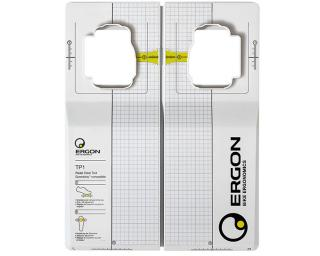 Ergon TP1 Speedplay