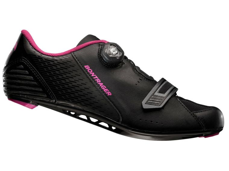 Bontrager Anara Road Shoes