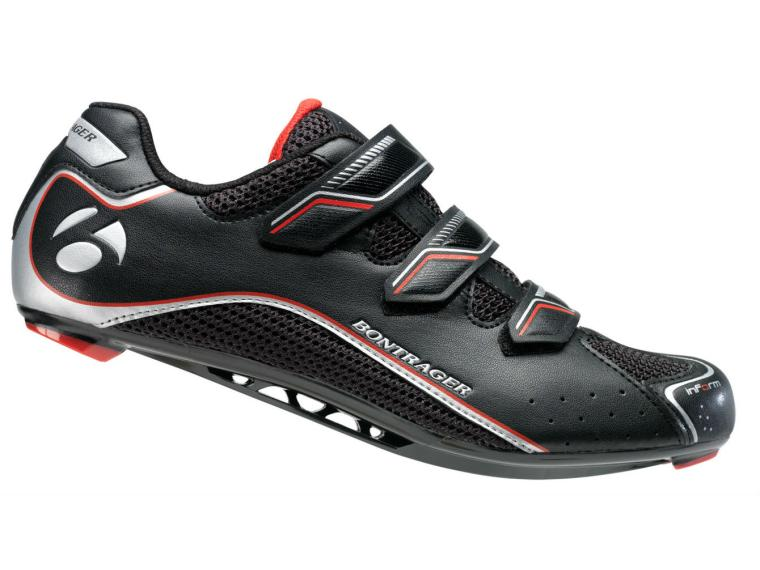 Bontrager Race Road Road Shoes