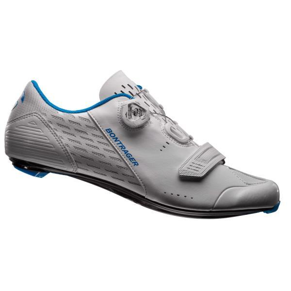Chaussures Noir Bontrager JefwTY5