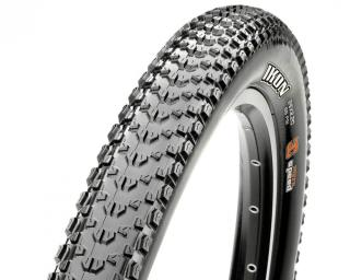 Maxxis Ikon 3C MaxxSpeed Tubeless Ready