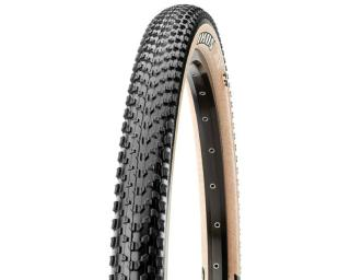 Maxxis Ikon Skinwall Tubeless Ready Tubeless Ready