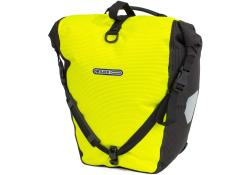 Ortlieb Backroller High Visibility Single