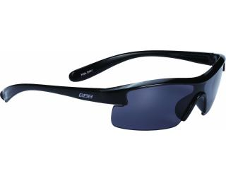 BBB Cycling Sportbril Kids Cycling Glasses Black