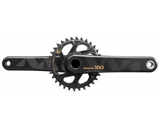 Sram XX1 Eagle 12-speed Crankset